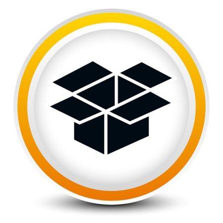 Ruckus Support/Firmware licens till accesspunkt 5år