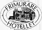 Nya Frimurarehotellet Kalmar AB